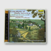 CD Lost Music of Early America